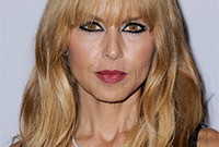 Rachel-zoe-makeup-donts-for-over-forties-side